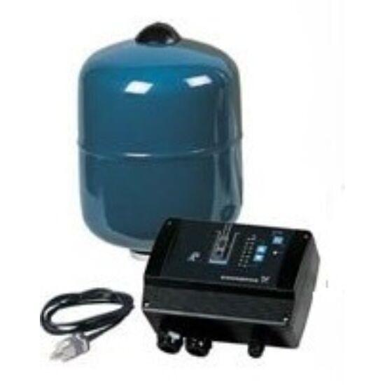 Grundfos állandó nyomástartó csomag SQE szivattyúhoz