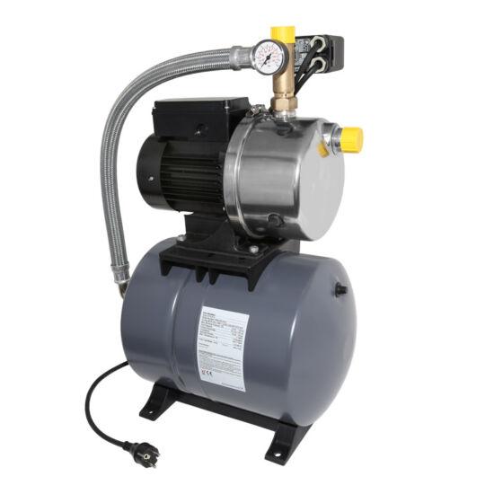 Grundfos JP6 hydrojet 60L